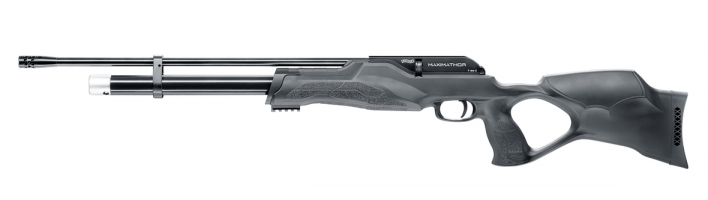 Walther Maximathor Varmint 60 Joule - 5,5mm | Waffen Falch