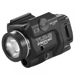 Angebot Streamlight TLR8 - Laser rot mit Lampe -5% Aktion | Waffen Falch